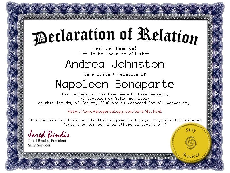 Sample Certificate Ukrobstep – Stock Certificate Template